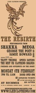 The-Rebirth-Flyer