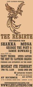 The-Rebirth-Flyer